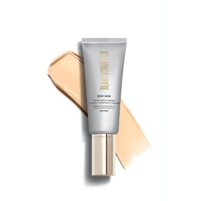 BEAUTYCOUNTER | Dew Skin Moisturizing Coverage