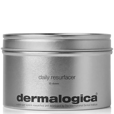 DERMALOGICA | Daily Resurfacer Treatment 35 Doses