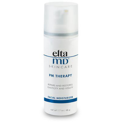ELTAMD | PM Therapy Facial Moisturizer