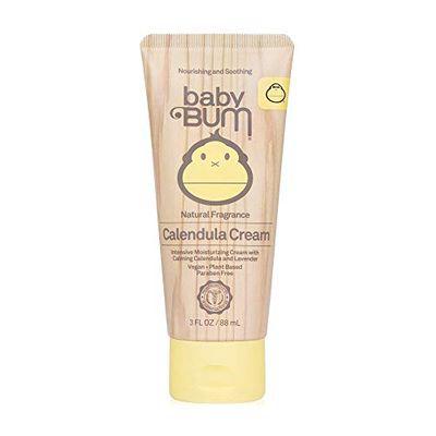 BABY BUM | Calendula Cream