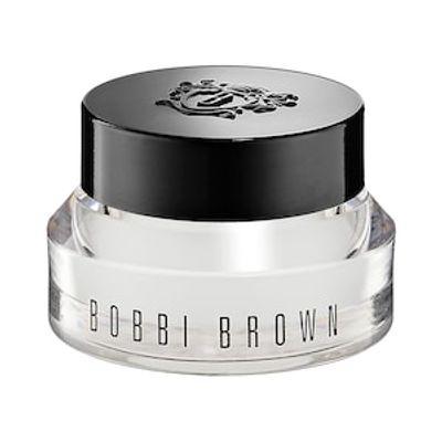 BOBBI BROWN | Hydrating Eye Cream
