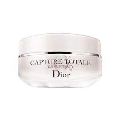 DIOR | Capture Totale C.E.L.L. Energy Eye Cream