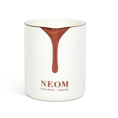 NEOM | Perfect Night's Sleep Intensive Skin Treatment Candle