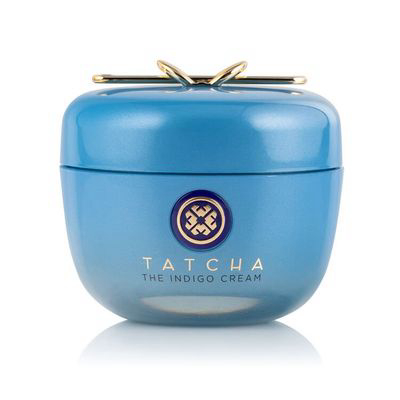 TATCHA | The Indigo Cream Soothing Skin Protectant