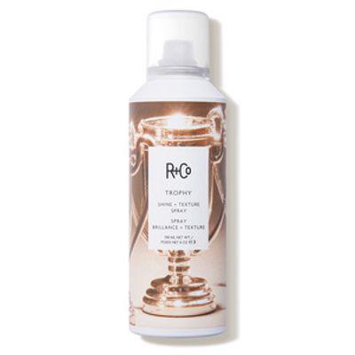 R+CO | Trophy Shine Texture Spray