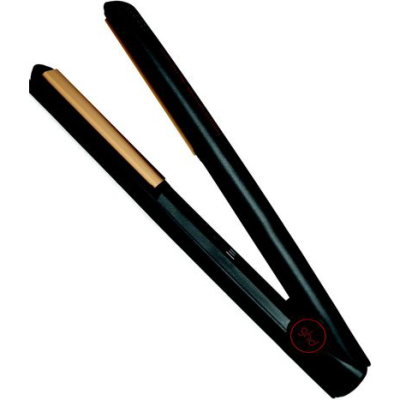 GHD | Classic 1'' Styling Iron
