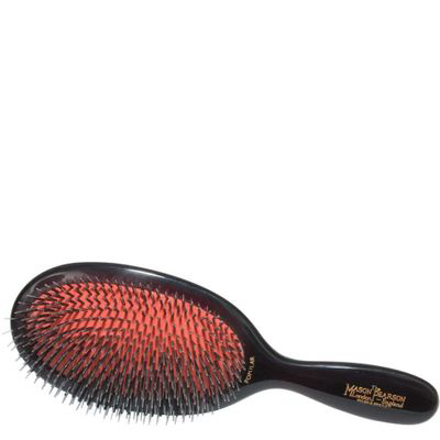 MASON PEARSON | Popular Mixture Hair Brush