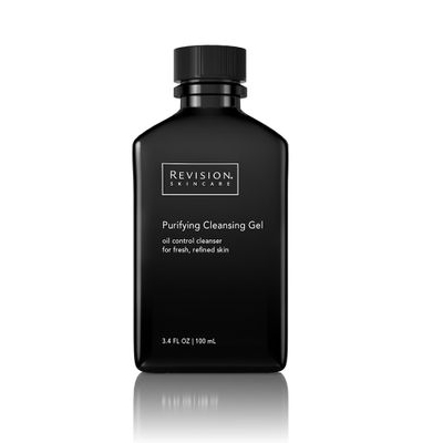 REVISION SKINCARE | Purifying Cleansing Gel