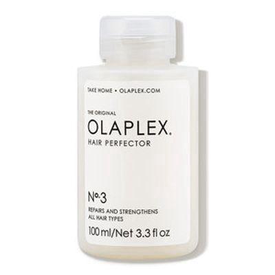 OLAPLEX | No. 3 Hair Perfector