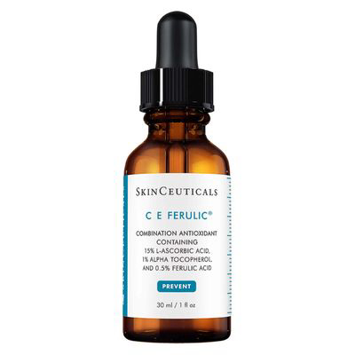 SKINCEUTICALS | C E Ferulic With 15% L-Ascorbic Acid Vitamin C Serum 30ml