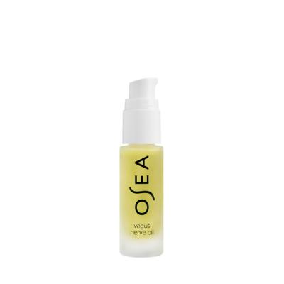 OSEA | Vagus Nerve Oil