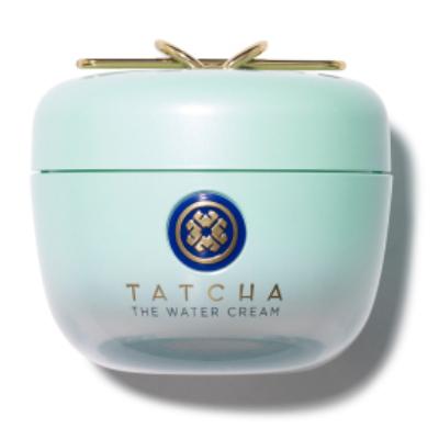 TATCHA | The Water Cream