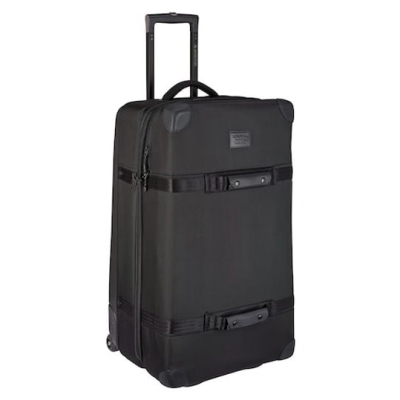 BURTON | Wheelie Sub 116L Travel Bag