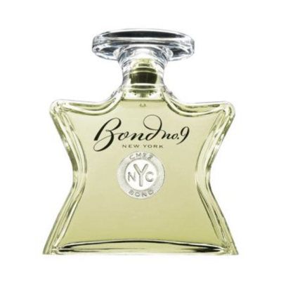 BOND NO. 9 NEW YORK | Chez Bond