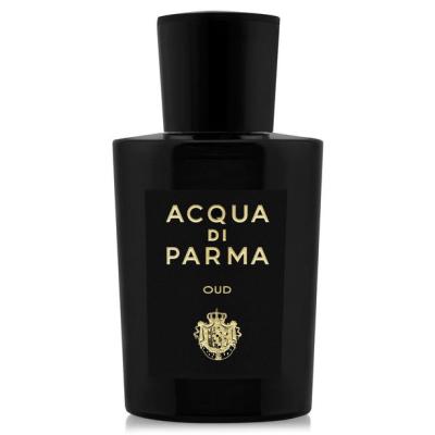 ACQUA DI PARMA | OUD Eau de Parfum