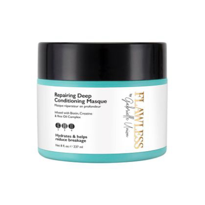 FLAWLESS | Repairing Deep Conditioning Masque