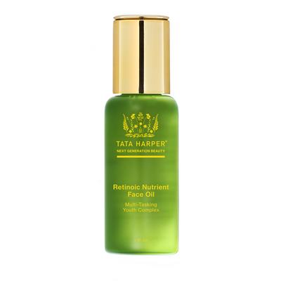 TATA HARPER | Retinoic Nutrient Face Oil