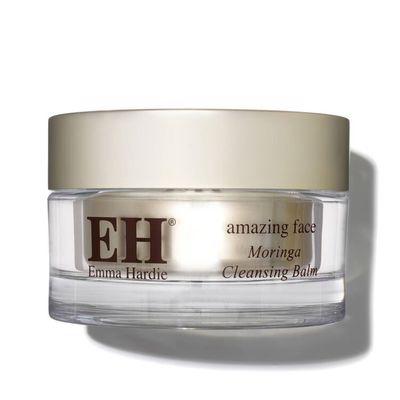 EMMA HARDIE | Moringa Cleansing Balm