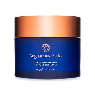AUGUSTINUS BADER | The Cleansing Balm