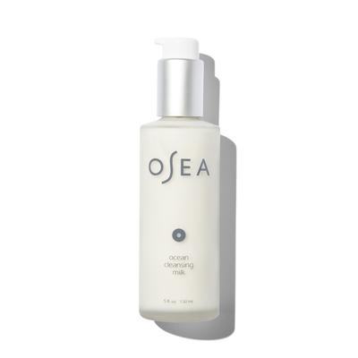 OSEA  | Ocean Cleansing Milk