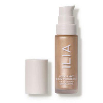 ILIA | Liquid Light Serum Highlighter