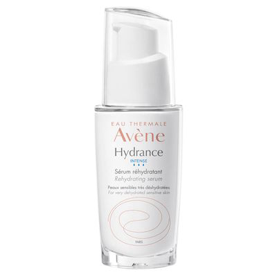 AVÈNE   Hydrance Intense Rehydrating Serum