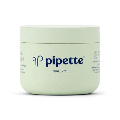 PIPETTE | Baby Balm