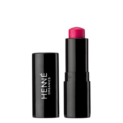 HENNÉ ORGANICS | Luxury Lip Tint