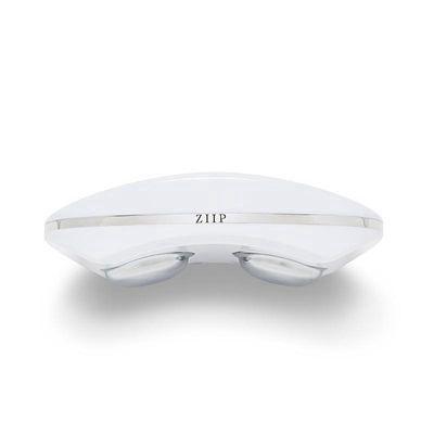 ZIIP | ZIIP OX Nanocurrent Device  *USE CODE SUZY20 FOR 20% OFF*