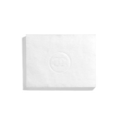 CHANEL | Le Coton Extra Soft Cotton
