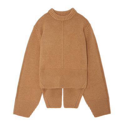 KHAITE | Cashmere Sweaters