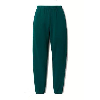 LES TIEN | Cotton-Jersey Track Pants
