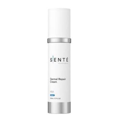 SENTE LABS | Sente Dermal Repair Cream