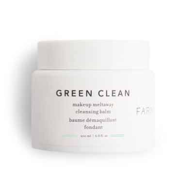 FARMACY | Green Clean Makeup Removing Cleansing Balm
