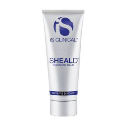 IS CLINICAL | Sheald Recovery Balm