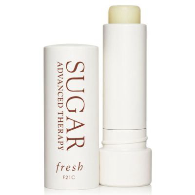 FRESH | Sugar Advanced Therapy Lip Treatment