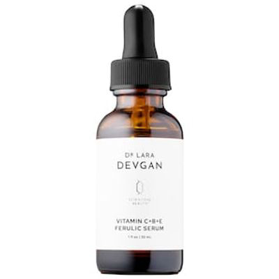 DR. LARA DEVGAN SCIENTIFIC BEAUTY | Vitamin C+b+e Ferulic Serum