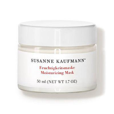 SUSANNE KAUFMANN | Moisturizing Mask