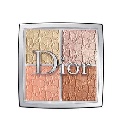 DIOR | Glow Face Palette