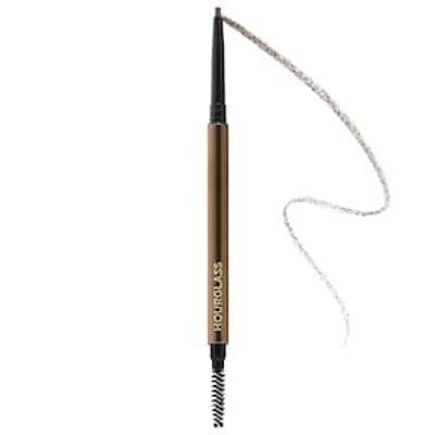 HOURGLASS   Arch Brow Micro Sculpting Pencil