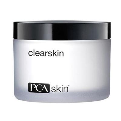 PCA SKIN   Clearskin Face Moisturizer