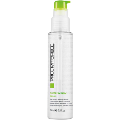 PAUL MITCHELL | Super Skinny Serum