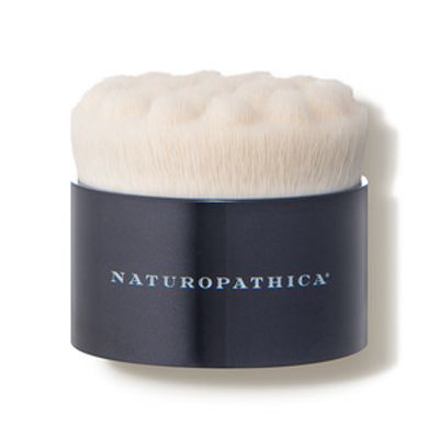 NATUROPATHICA | Facial Cleansing Brush
