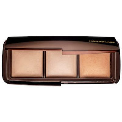 HOURGLASS | Ambient Lighting Palette