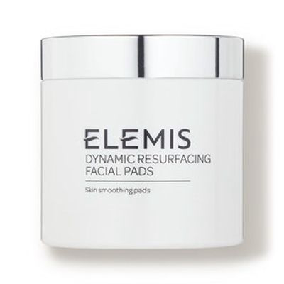 ELEMIS | Dynamic Resurfacing Facial Pads
