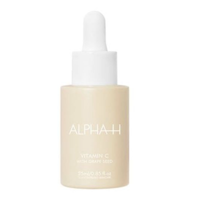 ALPHA-H | Vitamin C Serum