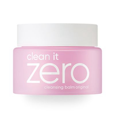 BANILA CO | Clean It Zero 3-in-1 Original Cleansing Balm