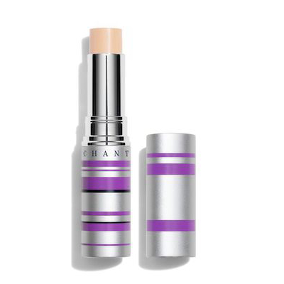 CHANTECAILLE | Real Skin + Eye and Face Stick - 4w