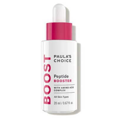 PAULA'S CHOICE | Peptide Booster
