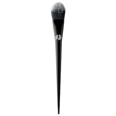 KVD VEGAN BEAUTY | Lock-It Precision Powder Brush